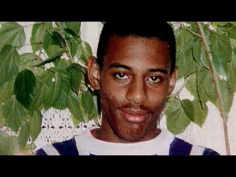 Stephen Lawrence murder 20 years on: what impact has it had on Britain?