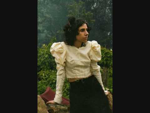 PJ Harvey - Who Will Love Me Now