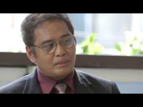 FPJ's Ang Probinsyano June 26, 2017 Teaser