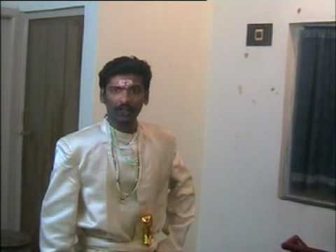 Dana Veera Sura Karna Ntr Dialogue By Rajashekar video