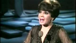 Watch Shirley Bassey Till video
