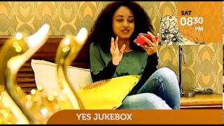 Yes Jukebox with Pearle - Feb 16 promo