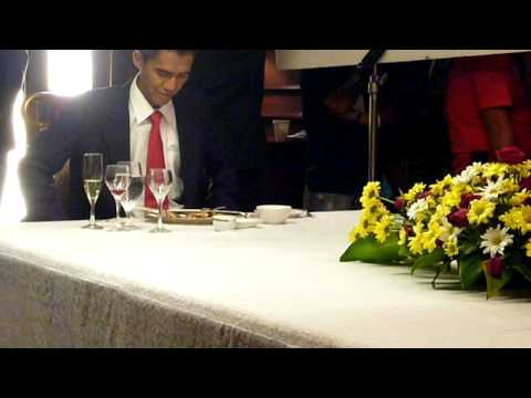 Obama sightings in Manila - Part 2