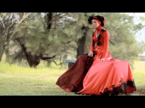Batin Taseso - Lolly Jasdila