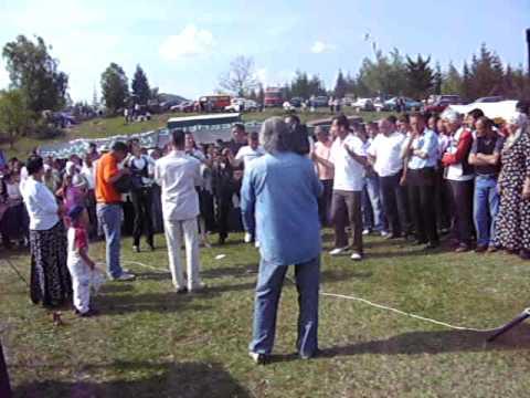 vasar 2009 Leliej