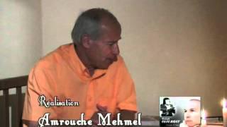 Sussem Ayul-iw Paroles et Musique Rabah OUFERHAT