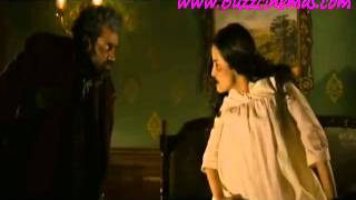 1920: Evil Returns - 1920 Evil Returns Official Trailer (2012).wmv