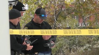 Investigation continues after a body was recovered from the river in Great Falls