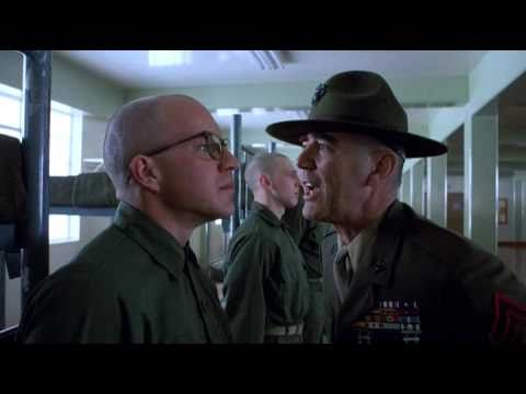 Greatest Movie Insults Part
