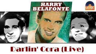 Watch Harry Belafonte Darlin