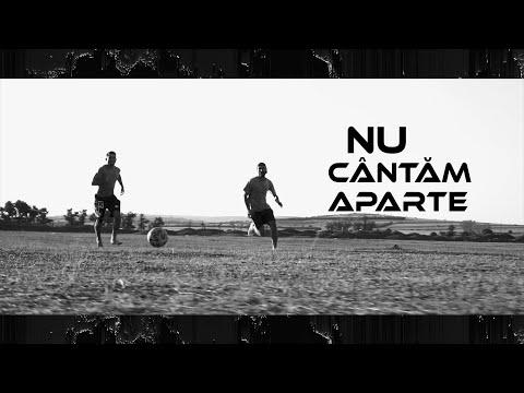 Download Lagu Magnat & Feoctist - Nu cântăm aparte [Videoclip Oficial 2020].mp3