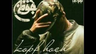 Watch Bushido Kopf Hoch video