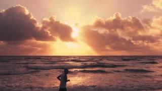 Timecop1983 Dreams Feat Dana Jean Phoenix Miami Footage