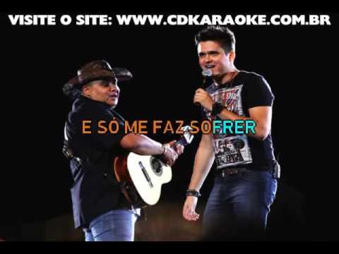 Humberto & Ronaldo   Canto, Bebo E Choro