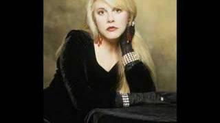 Watch Stevie Nicks Bombay Sapphires video