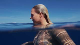 To Surf With Love | Laura Enever presented by Billabong Womens