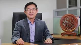 Tổng Giám đốc Samsung Việt Nam - Samsung xuất khẩu hơn 50 tỷ USD năm 2017