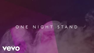 B-Brave - One Night Stand (Official Lyric Video) ft. Sevn Alias