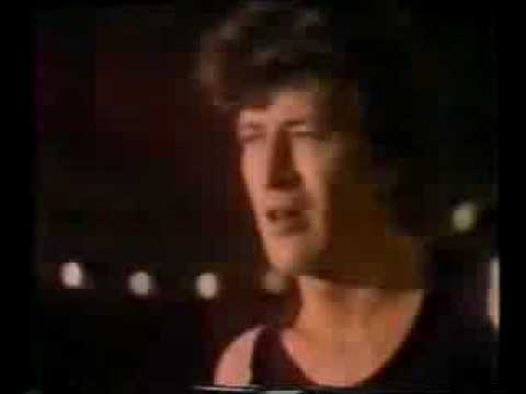 Herman Brood & His Wild Romance - Knockin' on Heavens Door