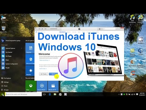 how to download videos to your computer