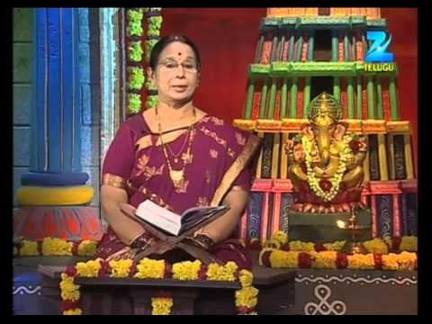 Gopuram – Episode 1267 – July 15, 2014 Photos,Gopuram – Episode 1267 – July 15, 2014 Images,Gopuram – Episode 1267 – July 15, 2014 Pics