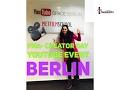 Creator Day Berlin | Vlog | Youtube Event | FMA