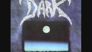 Watch Dark When The Love Is Gone video