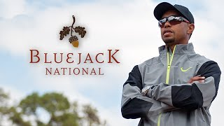 Bluejack National – Course Preview