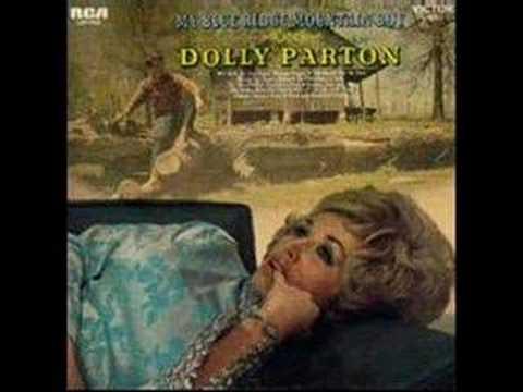 Dolly Parton - Evening Shades