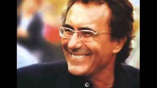 Albano - Canto Alla Gioia