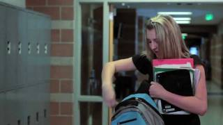 Bully - Bully Girls official Movie Trailer