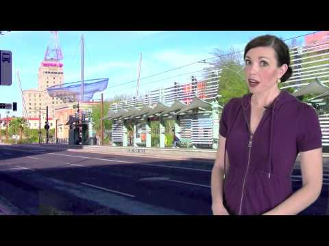 CenPhoTV 2-12-2010.m4v