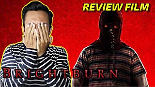 Download Song Review Film BRIGHTBURN (2019) Indonesia - TERLALU SADIZZZZ! Free StafaMp3