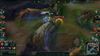 GRAGAS QUADRA KILL