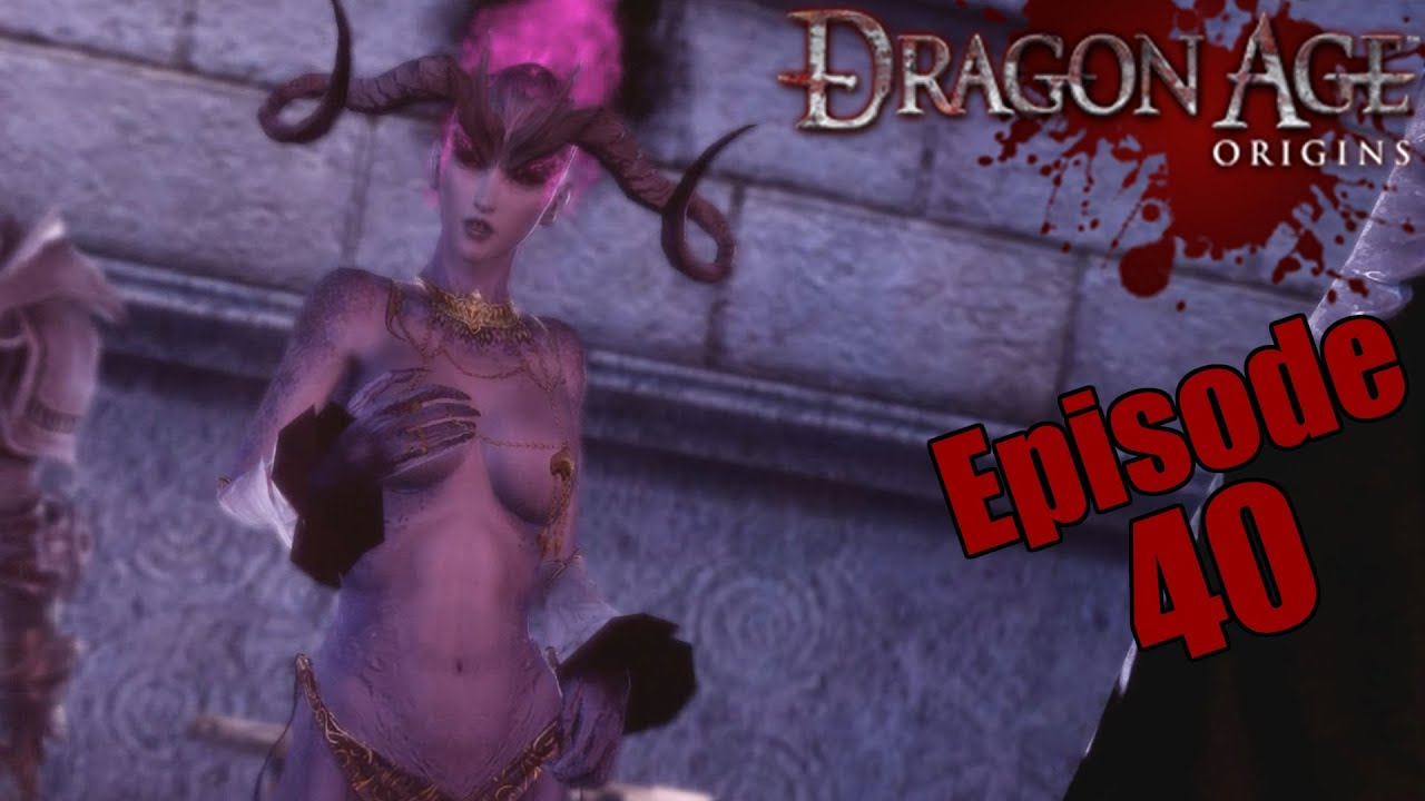 Dwarf sexphotos porn thumbs