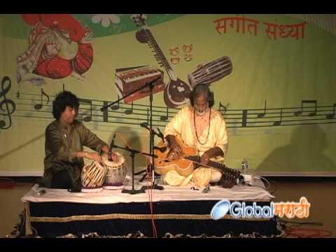 Pandit Vishwa Mohan Bhatt - Vaishnav Jana To