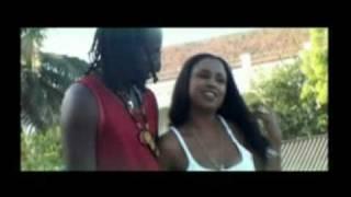 Fafadi & Di Wulabaa Sound / Gal I Love U