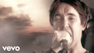 Watch Hoobastank Born To Lead video