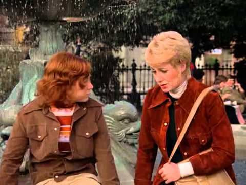 Partridge Family S03E22 The Partridge Connection