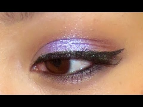 POP OF COLOR makeup tutorial with itsJudyTime Palette! Look #1 - itsjudytime