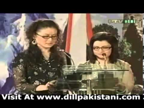 Jawad Ahmed Sings Dosti song In Chinese- Pak China Friendship...