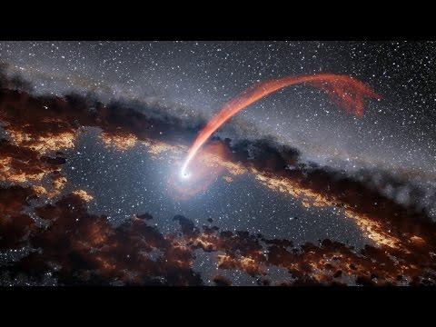 Космос наизнанку Рождение первых Звезд HD 2017