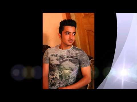 Desi Boyzzz 2013 video