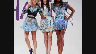Fashion For Relief Haiti Charity Show
