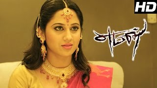 Yaman | Yaman full Tamil Movie scenes | Mia George requests Vijay Antony | Vijay Antony