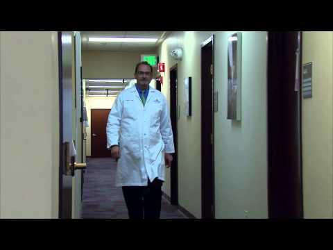how to buy augmentin no prescription needed