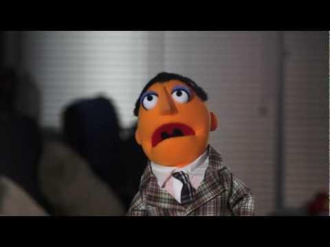 Muppets - Friends Till The End