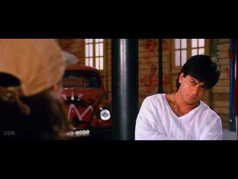 ARE RE ARE - DIL TO PAGAL HAI  (VOSTFR) HD by FRENCH SRK REVOLUTION...
