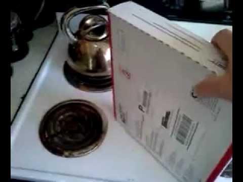 Unboxing.....Hmmm?12/12/2011.wmv