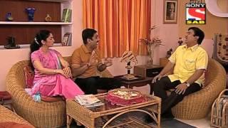 Taarak Mehta Ka Ooltah Chashmah - Episode 306